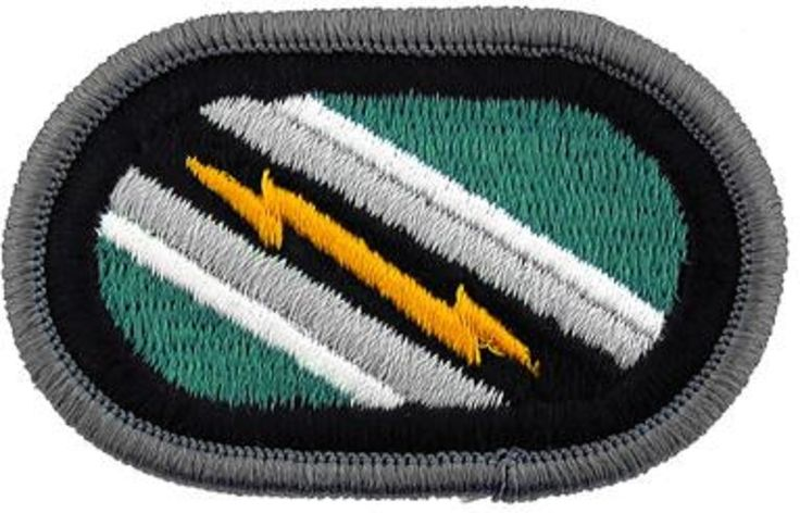 8TH PSYCHOLOGICAL OPERATIONS GROUP