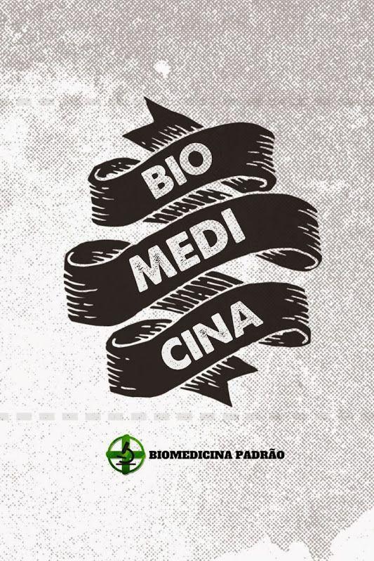 9 papéis de parede de Biomedicina para seu smartphone (grátis) | Biomedicina Padrão