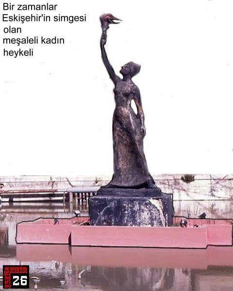 ESKISEHIR/TURKEY