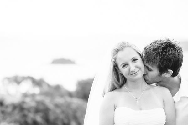 #adelaide wedding photography  #hamilton island  #destination wedding #sunset www.wesbeelders.com