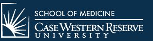 Case Western Reserve School of Medicine- Study Shows Autistic Brains Create More Information at Rest