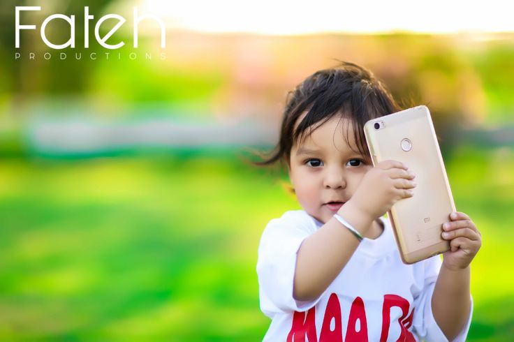 Find and save ideas about #Photography ideas #kids on #Fatehproductions. specializing in #kids #Birthday, #NewBorn #PhotoShoot, #KidsPortraits.