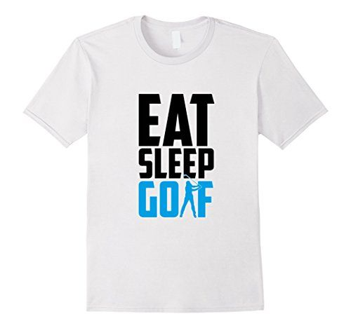 Men's EAT SLEEP GOLF TSHIRT for all lovers of the game 3X... https://www.amazon.com/dp/B06Y5LHG4S/ref=cm_sw_r_pi_dp_x_LUk9ybS09K9A1