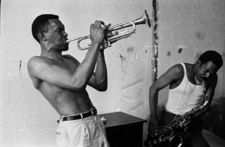Trumpet!!!