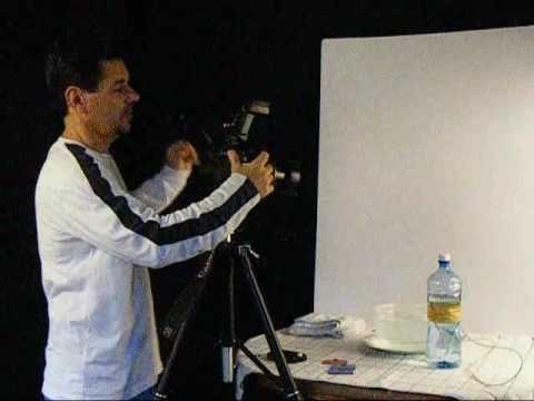 Ms de 25 ideas increbles sobre Gota de agua fotografa en