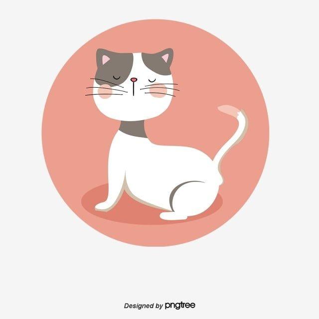 ภาพประกอบน าร กญ ป นม อวาดการ ต นแมว การ ต น แมวการ ต น น าร กภาพ Png และ เวกเตอร สำหร บการดาวน โหลดฟร ภาพประกอบน าร ก การ ต น ภาพประกอบแมว