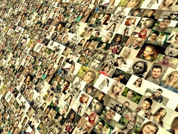 """¿Por qué necesitamos una estrategia de atención al cliente en redes sociales? Mi post en el blog de Movistar """"Una asistencia personalizada en redes sociales (social customer service) es una parte esencial de un servicio de atención al cliente más proactivo, moderno y social"""""""