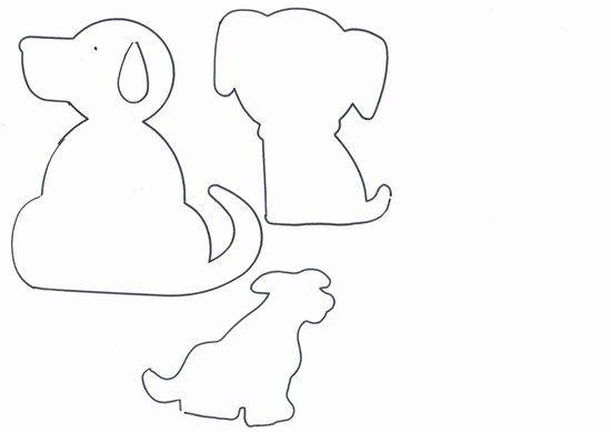 mini-chiens.jpg (550×389)