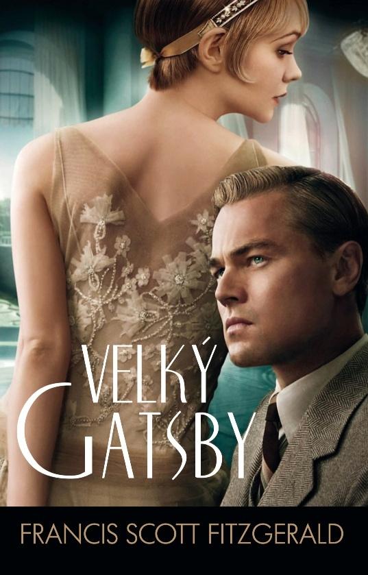 Poprvé jako e-kniha, exkluzivně na Palmknihách.   http://www.palmknihy.cz/web/kniha/velky-gatsby-5084.htm