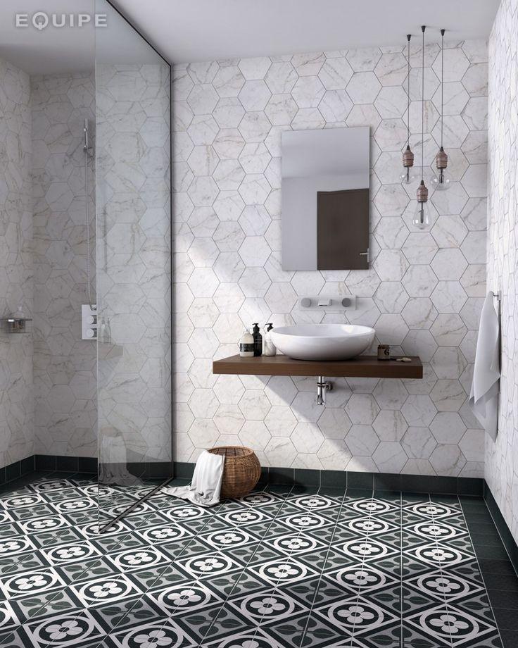 area15_flowerblack_bathroom