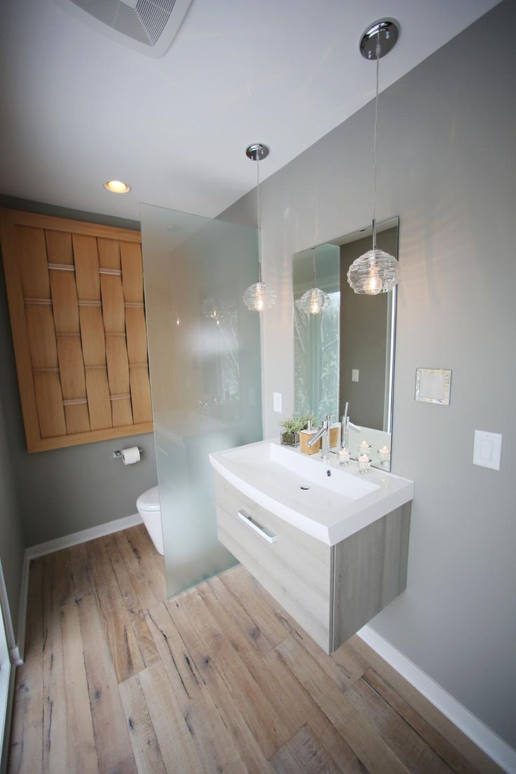 Best 25 most popular tv shows ideas on pinterest list for Tv in bathroom ideas
