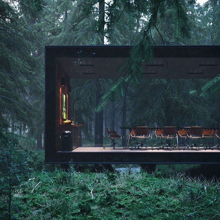"37.4k Likes, 139 Comments - Architecture & Design Magazine (@d.signers) on Instagram: ""Amazing Architecture! Revugia Spa & Wellness Resort Hotel designed by Matthias Arndt, Ronny Mähl,…"" #modernarchitecturebathroom"
