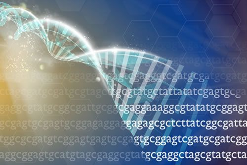 NIH commits millions to advance RNA sequencing technology | RNA-Seq Blog