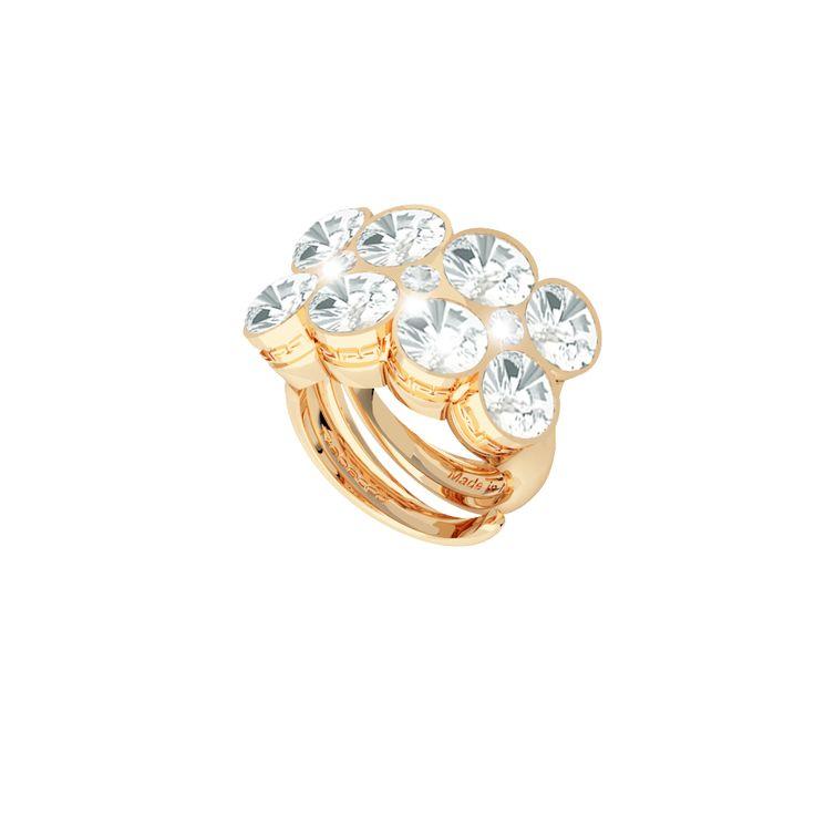 #Rebeccajewelry
