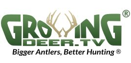 A Venison Recipe: Fast, Easy, Tender, Delicious | Hunting Advice and Tips For Serious Deer And Turkey Hunters