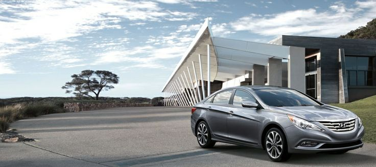 hyundai sonata 2013 india price