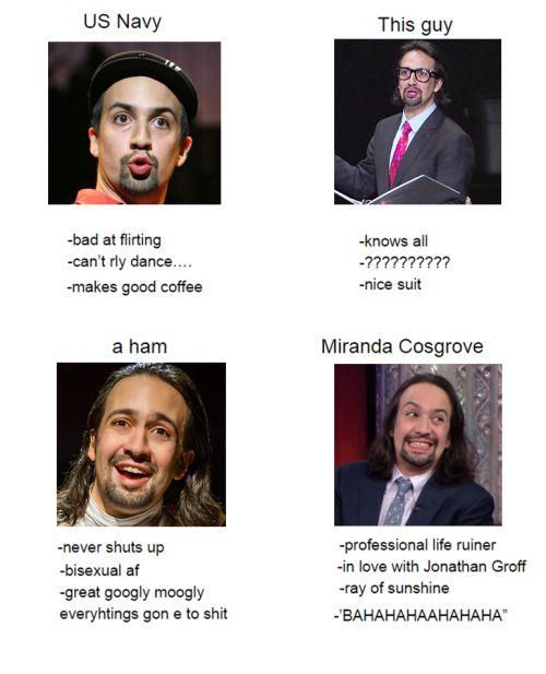 hamilton musical memes - Google Search