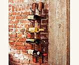 Napa Style Wine Rack