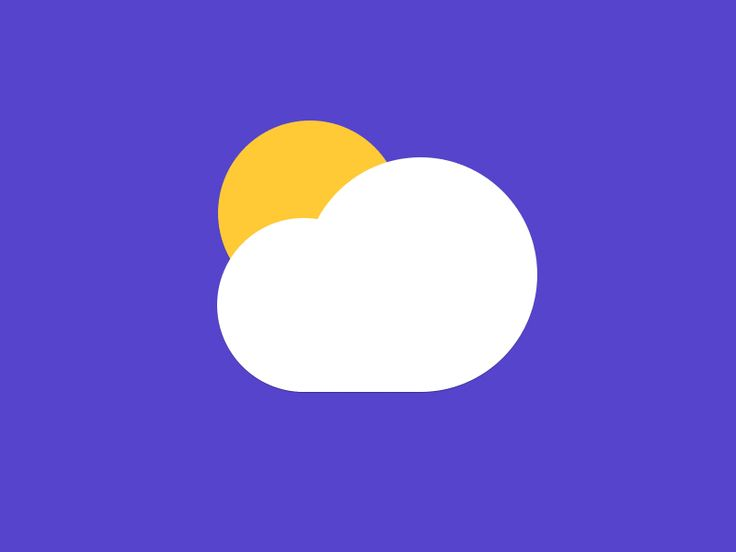 09-sunny_progress_bar