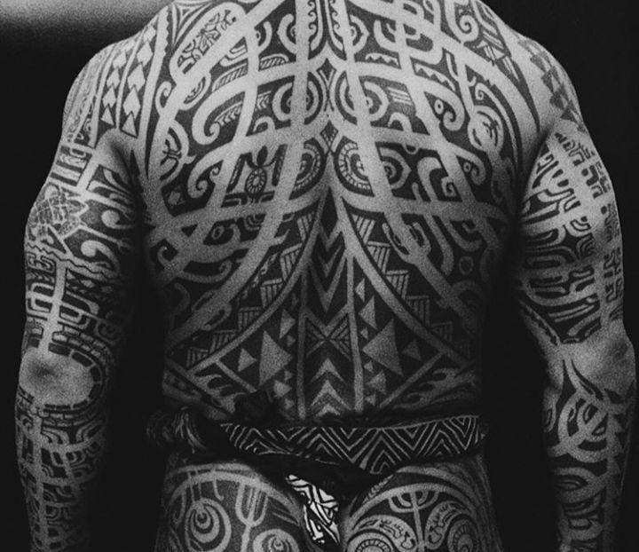 Top 10 Polynesian Tattoo Artists Near Me In 2020 Tattoo Artists Near Me Tattoo Artists Polynesian Tattoo