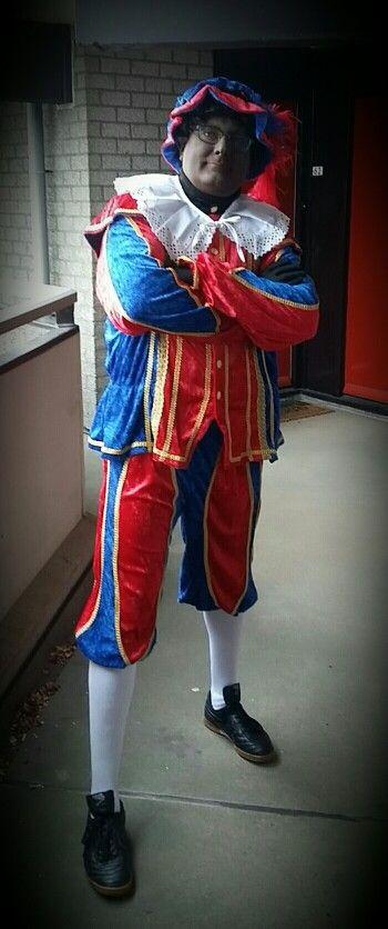 Piet Franco