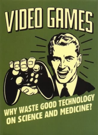 Video games - http://pnnd.co/pin1