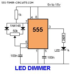 2cb0531688173d5f6cff8bde968971db led dimmer electrical projects 25 unique led dimmer ideas on pinterest led projects, arduino lutron skylark scl 153p wiring diagram at soozxer.org