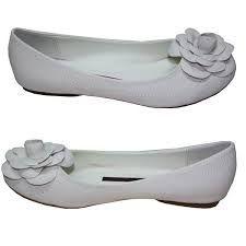 Resultado de imagen para zapatillas de niña para fiesta
