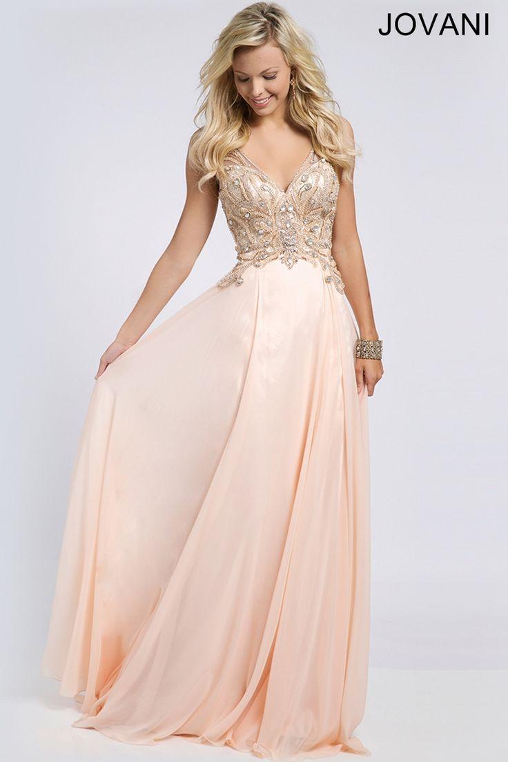prom dresses 2016http://www.cheap-dressuk.co.uk/prom-dresses-2016-uk63_1_80