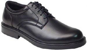 Soft Stags Kingsbury Black Vegan Shoe, Size 13 Soft Stags, http://www.amazon.com/dp/B00598K8T6/ref=cm_sw_r_pi_dp_RagBqb1AM3F1T