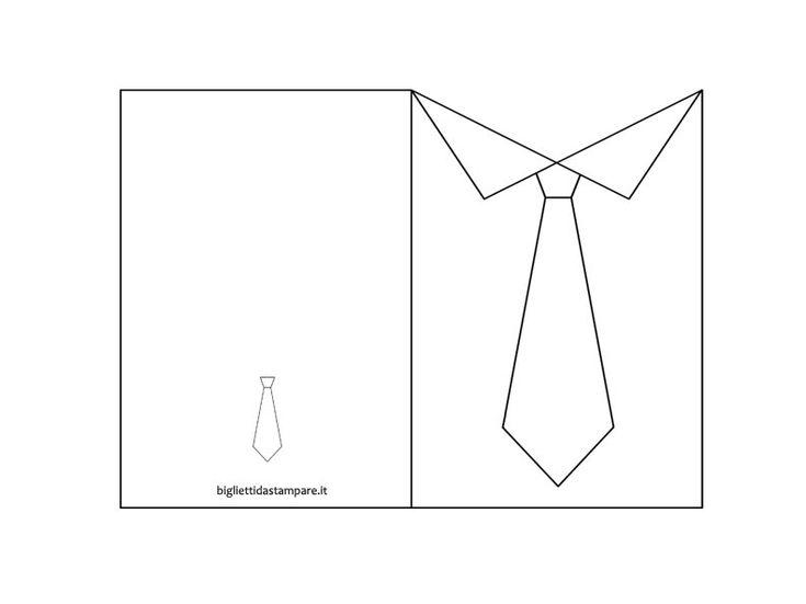 Открытки рубашка на 23 февраля своими руками с шаблонами, анимашки апреля открытка