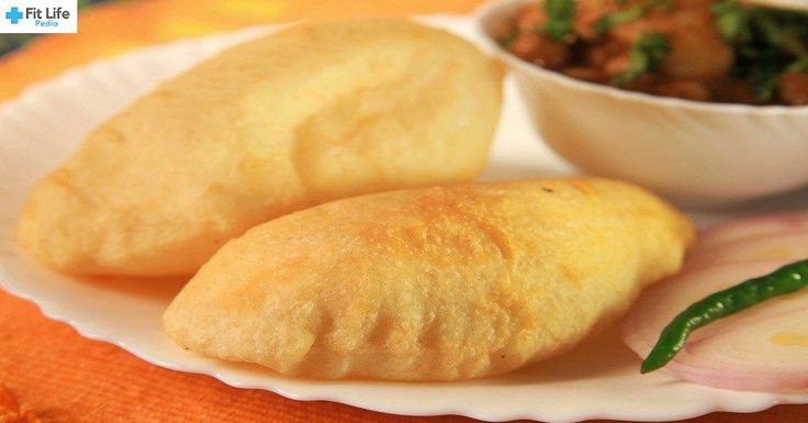 bhature recipe, recipe of bhature, recipe of bhatura, bhature recipe in hindi, bhatura recipe, how to make bhature, how to make bhatura, breakfast recipes, healthy dinner ideas, healthy dinner recipes, healthy food recipes, healthy meals, healthy recipes, indian food recipes, indian recipes, low carb recipes, lunch recipes, recipes, vegan recipes, vegetable recipes, vegetarian recipes