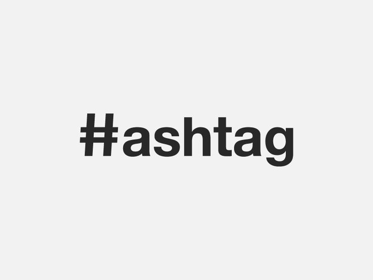 60 best hashtag images on pinterest hash tags art for Office design hashtags