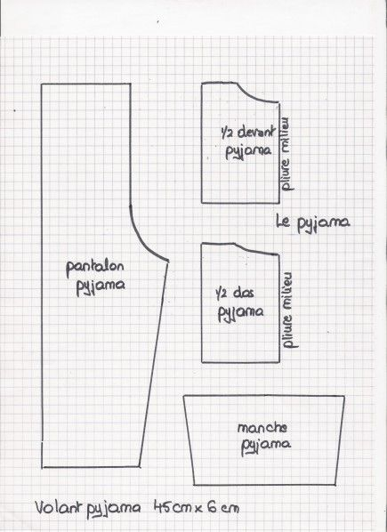 11_02-patron-pyjama-copie-1.JPG