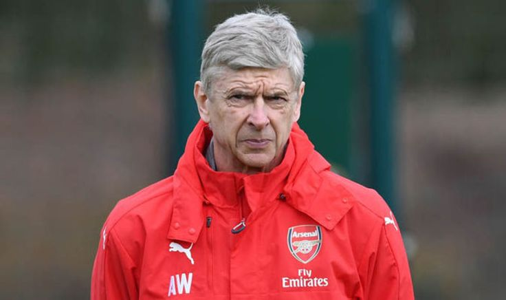 cool Arsenal news: Arsene Wenger delay is breaking the law - exclusive | Football | Sport