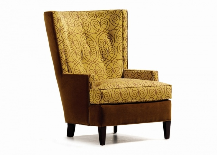 17 Best images about Modern Furniture – Great Reading Chairs