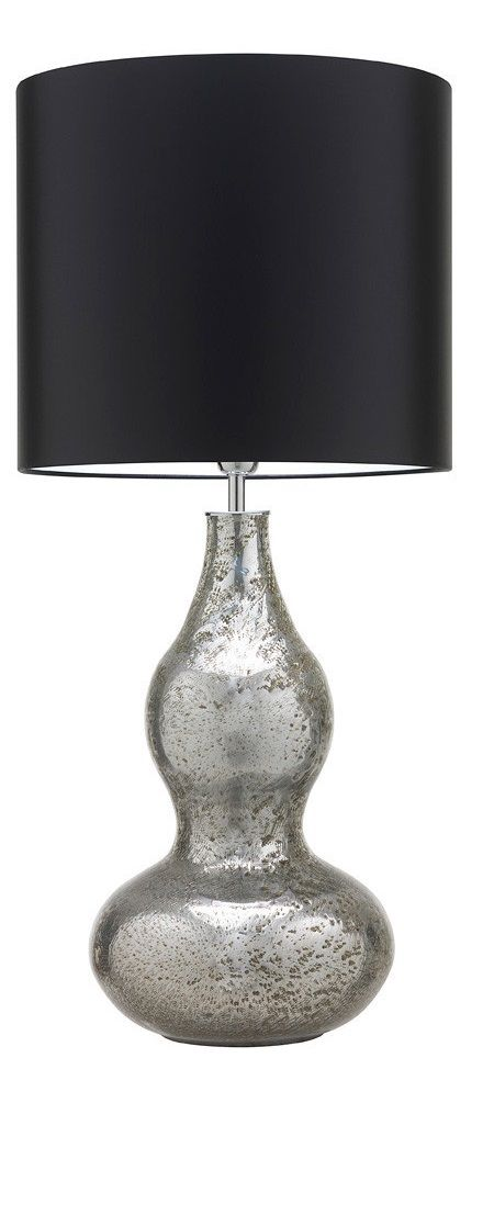 Contemporary Table Lamps Living Room Captivating 2018