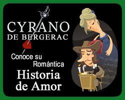 Conoce Ésta Romántica Historia www.epicapacitacion.com.mx/articulos_info.php?id_articulo=573