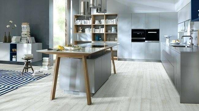 Kitchen Ideas Uk 2017 Kitchen Design Bespoke Kitchen Design Kitchen Design Modern Small