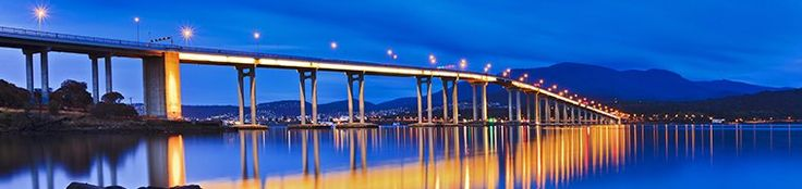 Book cheap flight to Hobart, Australia from USA at lowest airfare. Visit faremachine.com and compare price to the Hobart, Australia and get the best deal for the booking of flight tickets in leading Airlines at the lowest airfare.