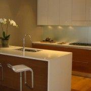 6 Ikea Kitchen Countertops To Imitate