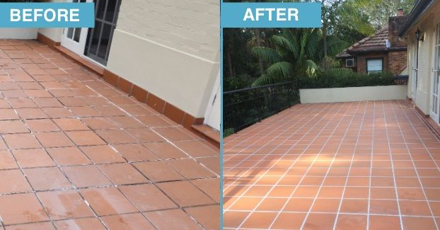 Get the desired and appropriate solution regarding the #LeakingBalconyRepairs.