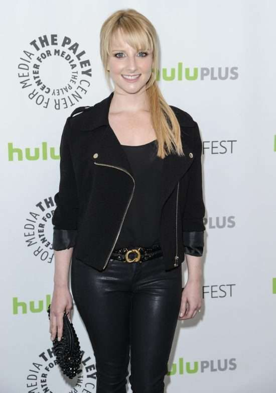 Melissa Rauch has become a household name thanks to her scene-stealing performance as Bernadette Rosteknkowski- Wolowitz in The Big Bang Theory. While Rauch may be small, she is a force to be reckoned with thanks to her talent and amazing humor, all of which has made her one of the most beloved characters introduced to the […]