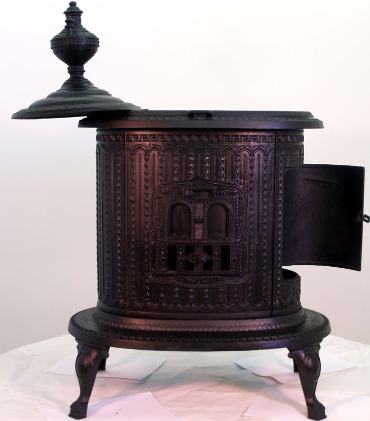 Cooking Warmers Vintage Fireplace ~ Best images about keeping warm on pinterest fireplace