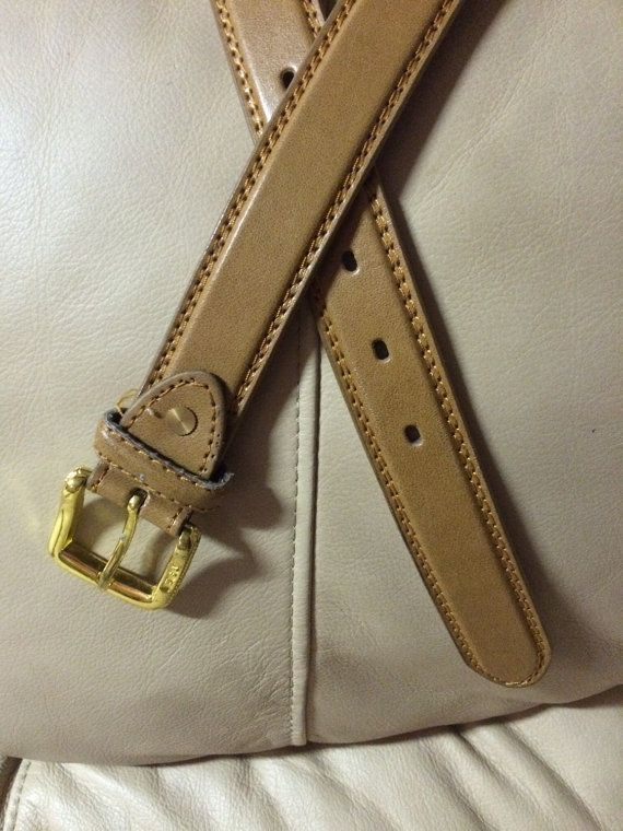 1000 ideas about mens leather belt on s