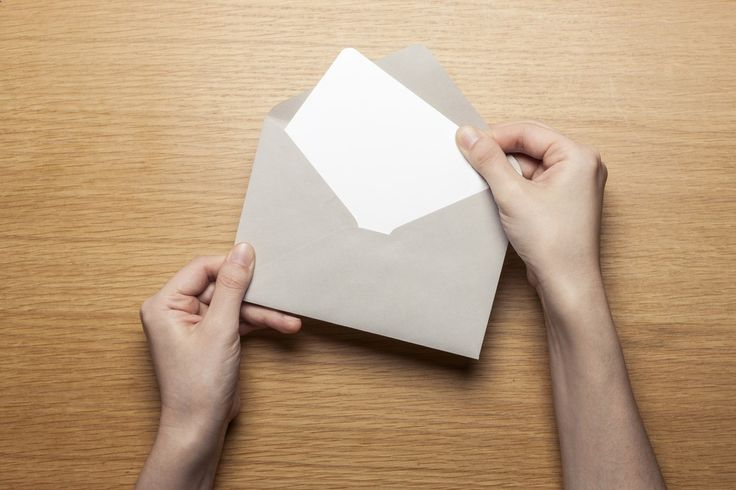 You've mentally gone over your interview answers, and you remember what you DID NOT say. Well, this is why you write a strategic thank you letter.