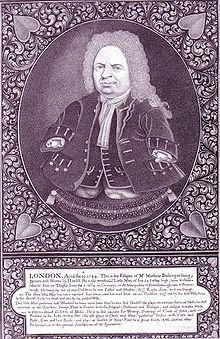 """Matthewbuchinger. Маттиас Buchinger  родился без рук и ног: Его руки закончилось около локтей и его нижние конечности были усечен в верхней части бедер. Повышен в свое время (1674-1739) как """"величайший немецкой жизни"""" и """"Маленький человек из Нюрнберга"""", он имел торс взрослого человека, но стоял всего 29 дюймов в высоту."""