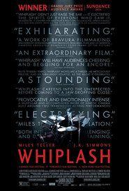 Watch Whiplash (2014) Full movie