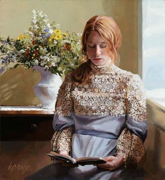 Heidi Heidelberg 10 best heidi presse images on beautiful paintings