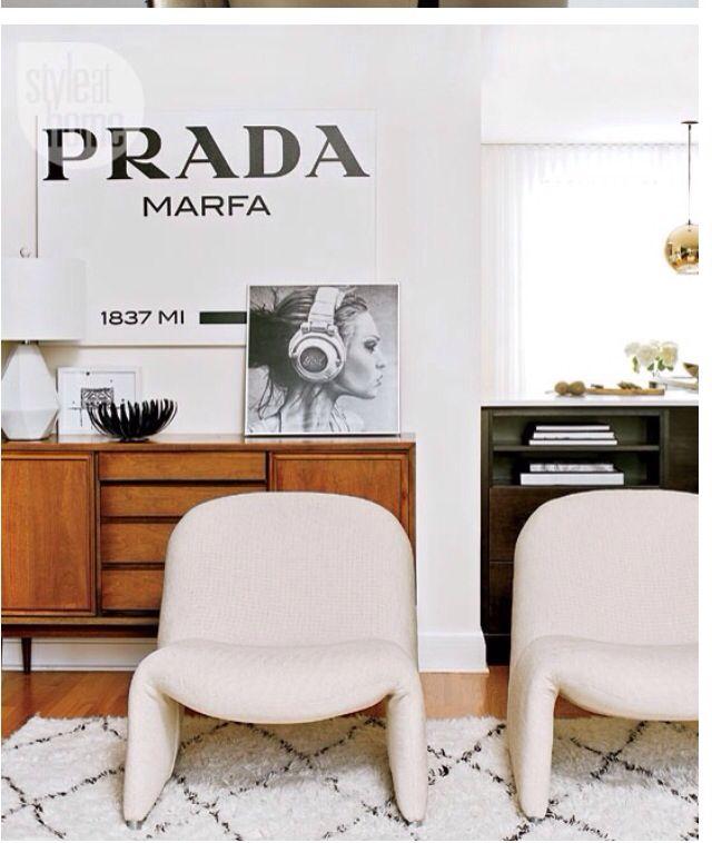22 best Prada Marfa images on Pinterest | Arranging pictures ...